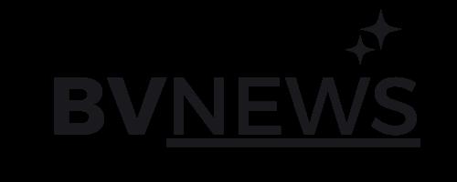 BVNEWS