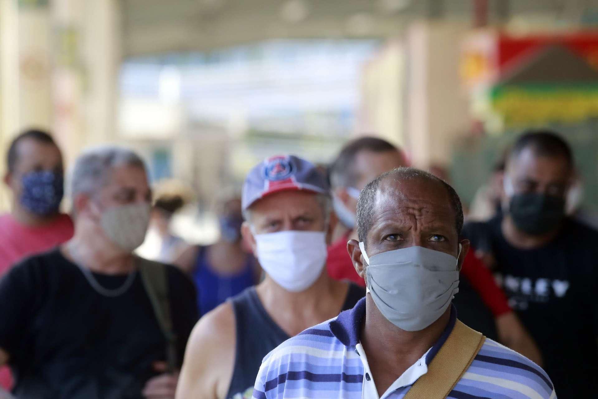 Como funcionará o comércio após alteração em decreto sobre a pandemia