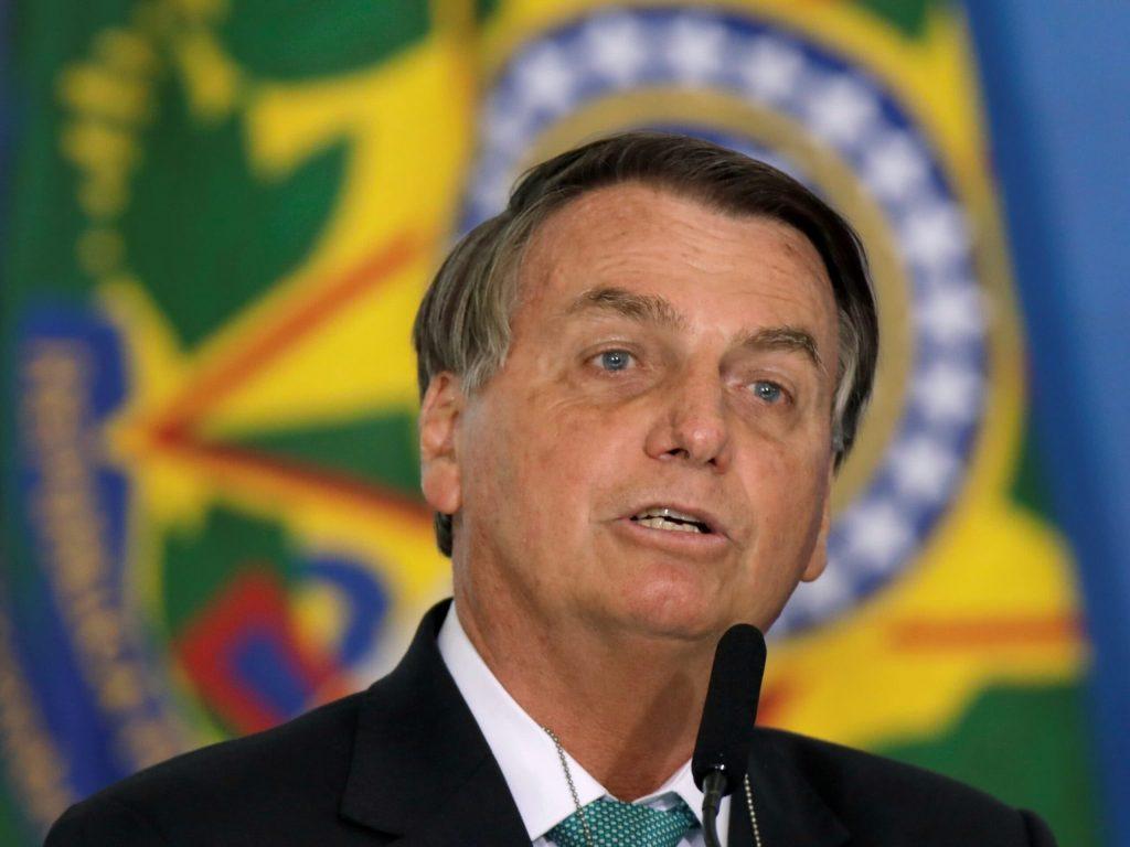 Governo Bolsonaro tem chances de se reeleger nas eleições 2022?